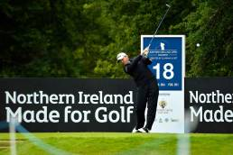Northern Ireland Open supported by The R&A added to Challenge Tour schedule